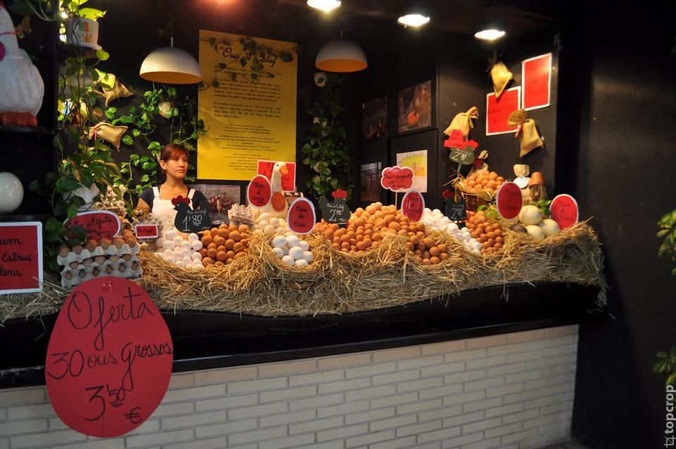 Barcelona_market