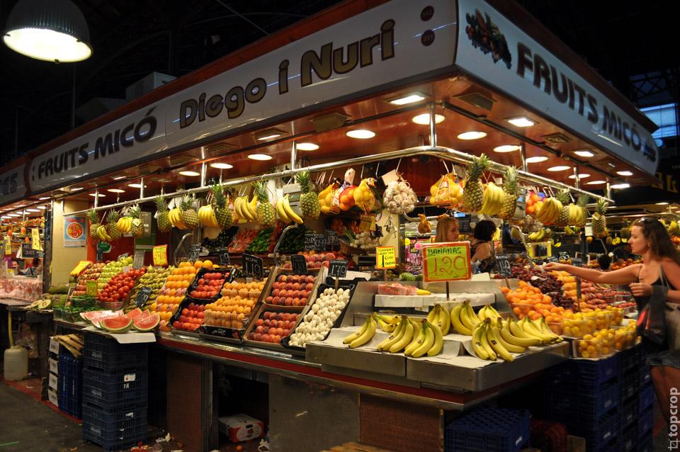 Barcelona_market2