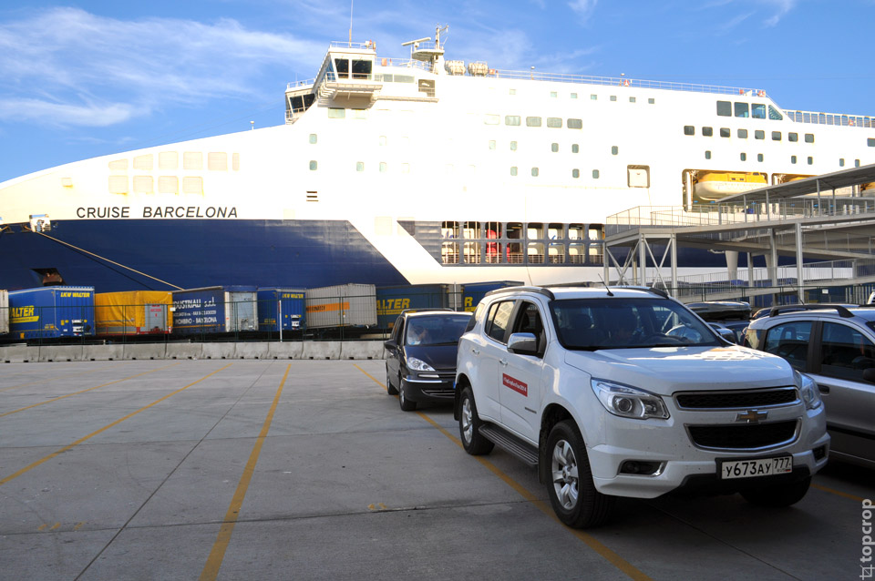 Ferry_to_Rome2