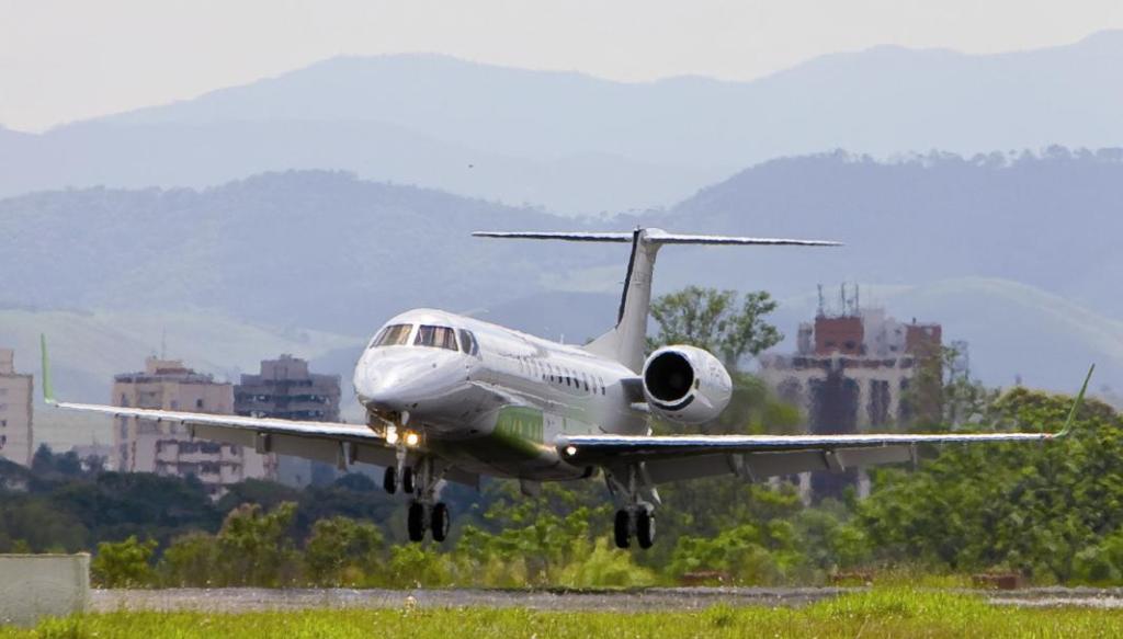 Legacy-650-foto-Embraer