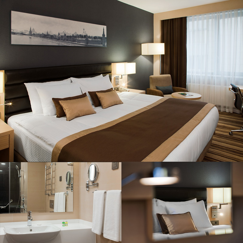Room king-size