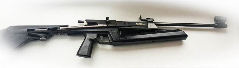 IZH-61