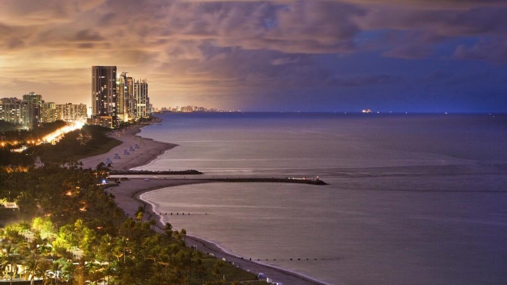 Отель предоставляет незабываемую возможность насладиться видом на Атлантику из окна практически каждого номера.