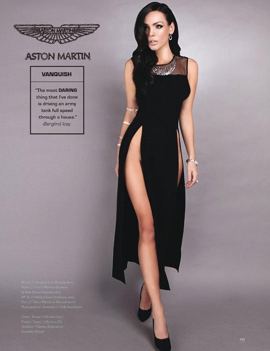 basic-magazine_cars-supermodels_aston-martin