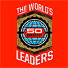 the worlds leaders