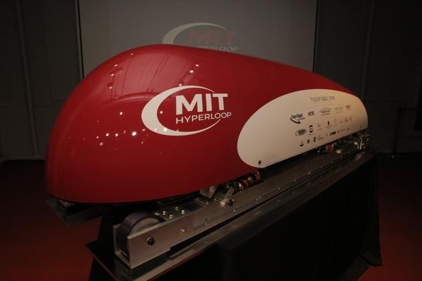 Проект Массачусетского технологического университета