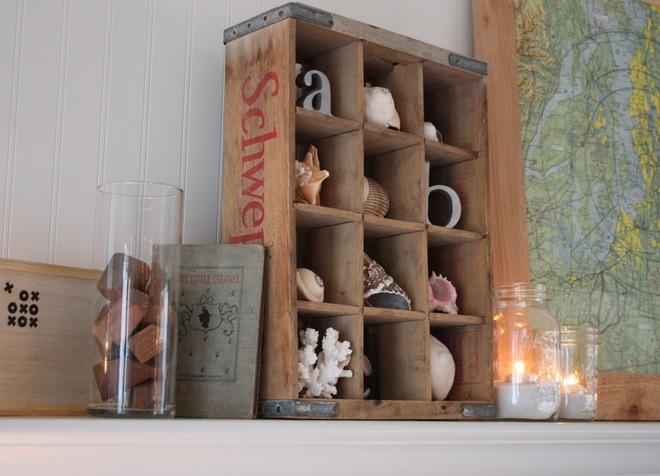 Фото с сайта houzz.com.
