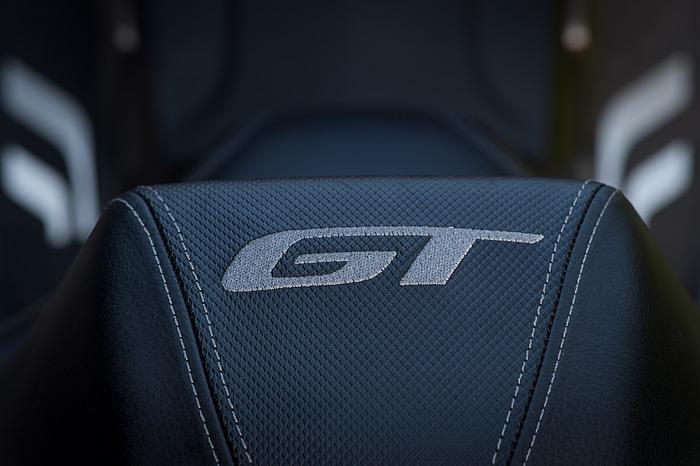 GT 650