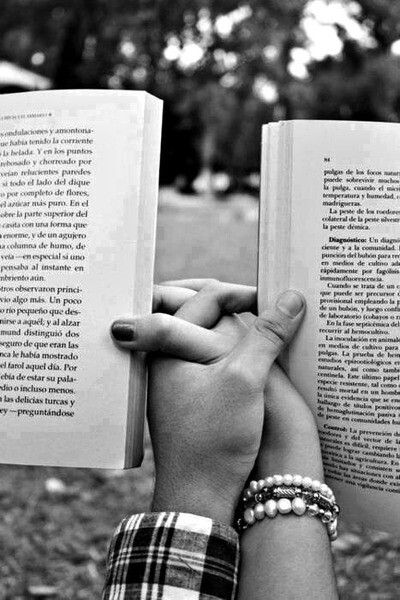 Пять стадий любви.