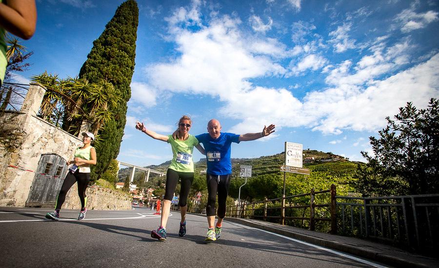 Монако - весенние события