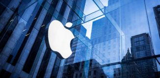 Apple - самый дорогой бренд в мире