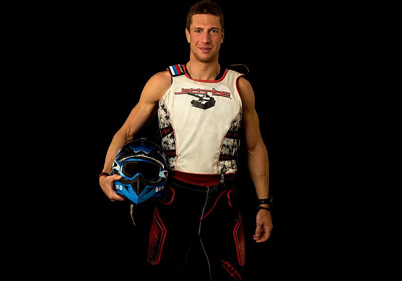 спортсмен анастас панченко