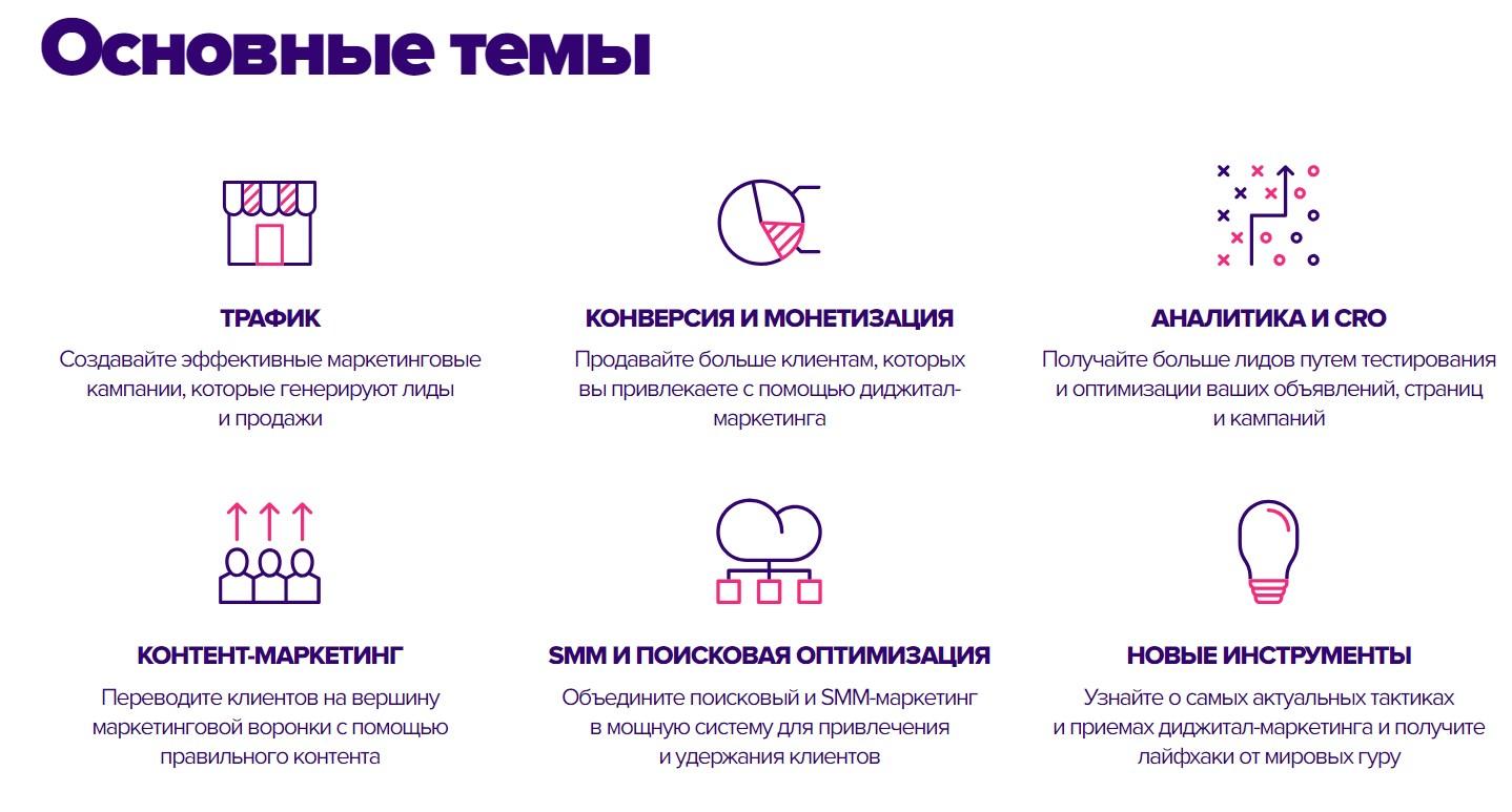 synergy digital форум