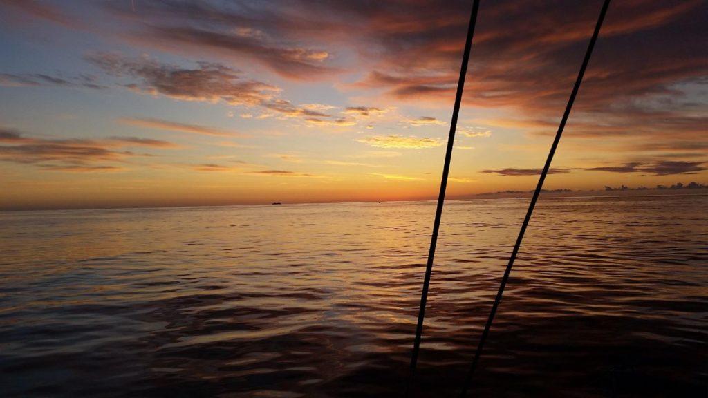 Аренда яхты в Сардинии