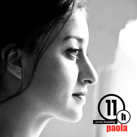 Paola Maria Russo