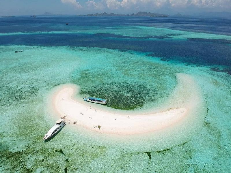 куда лучше поехать отдыхать на море