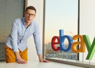 илья кретов ebay
