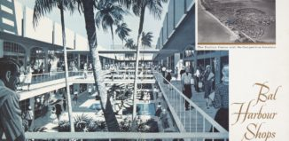 Theater-Of-Shopping-1950s-Brochure
