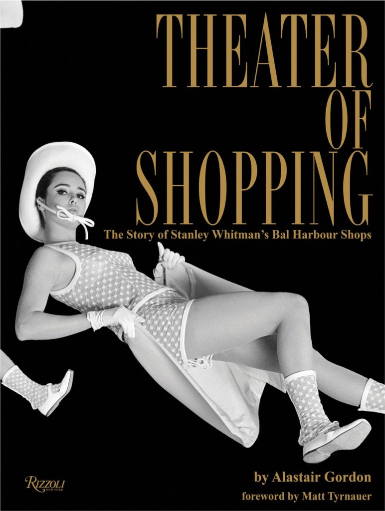 Theater-of-Shopping-Cover