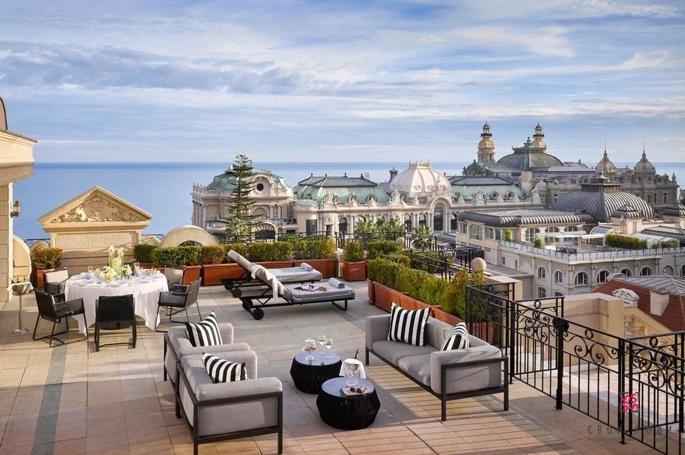 metropole-monte-carlo-luxe-hotel