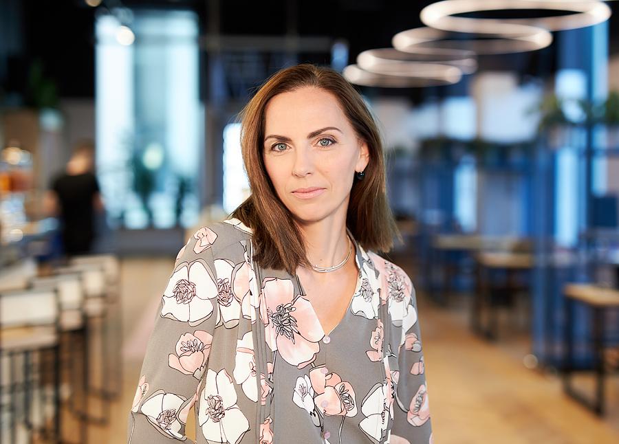 жена Игоря Рыбакова