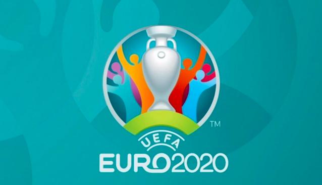 где пройдет евро 2020